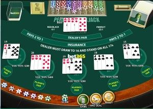 Singapore Trusted Online Casino Online Casino Games To Win