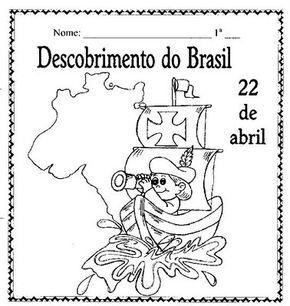 Dia De Portugal Desenhos Pesquisa Google Com Imagens Dia De