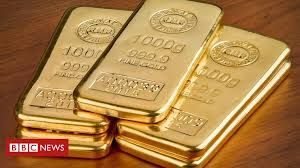 Metal Investing Gold Online Gold Price In Dollar Gold Price Rate Gold Price Today Per Gram Gold Rate In Pakistan Gold R In 2020 Gold Price Gold Money Buy Gold Necklace