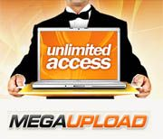 A new paper suggests that box office revenues were negatively impacted after the shutdown of Megaupload. The dip in revenues was most visible for average size and smaller films. According to the researchers this may have been caused by the loss of word-of-mouth promotion by people who used the popular file-hosting site to share movies.