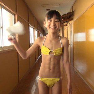 腹筋 女子 ツイッター Fukkin Giosi (@fukkin_giosi)