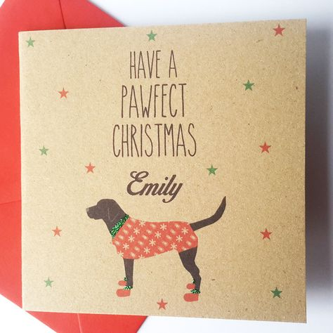 This Fun And One Of A Kind Christmas Card Is Perfect To Send Your Dearest Friends Family These Portrait Cards Can Be