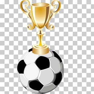 Concacaf Gold Cup Trophy Png Clipart Award Clip Art Computer Icons Concacaf Gold Cup Cup Free Png Download Gold Cup Free Png Downloads Cup