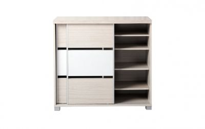 Shoe Cabinet Philippines Our Home Shoe Cabinet Cabinet