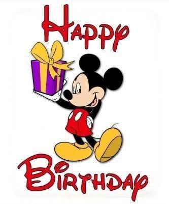 Pin Von Bettina Auf Birthday Alles Gute Geburtstag Alles Gute