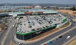 Leroy Merlin South Africa Recherche Google South Africa Merlin Africa