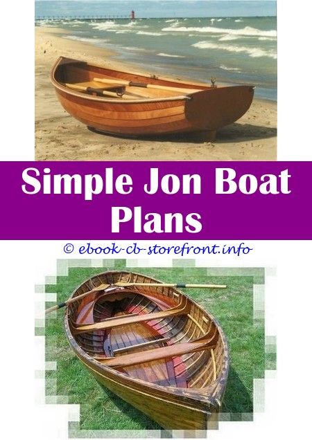 10 Discerning Cool Tips Build A Boat For Treasure Codes 2019