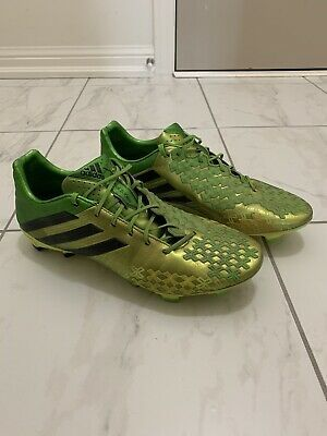 Adidas Predator 2.0 Competition 11.bol.com