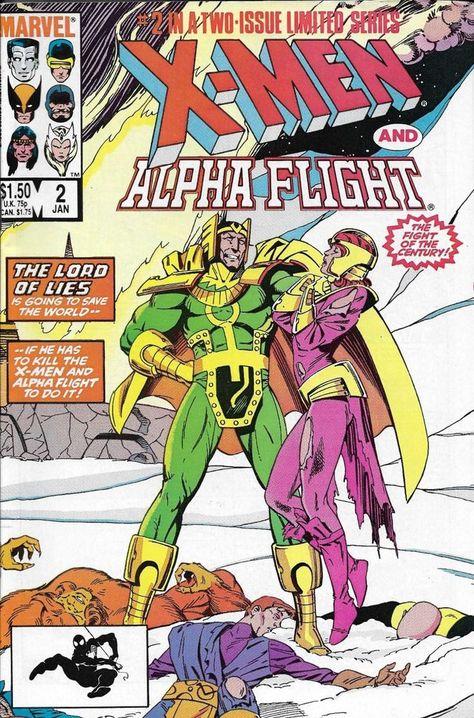 X-Men Battle of the Atom #1 Marvel Angel Beast Deadpool Brian Michael Bendis VF