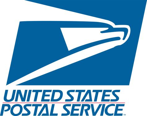 New Usps Mail Trucks May Use Hybrid Or Electric Powertrains