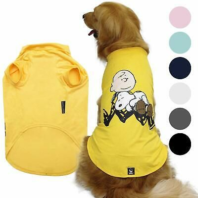 Snoopy Riding A Bike Autumn Leaf Funny Dog Lovers Pet Owners Tshirt