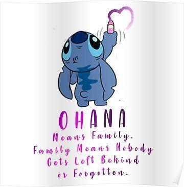 Cute Stitch Wallpaper Lilo And Stitch Ohana Stitch Disney Lilo And Stitch