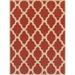 Teppiche Bluegreykitchens Teppich Motour In Dunkelrotwayfair De Rote Teppiche Moderne Teppiche Und Grosse Teppiche