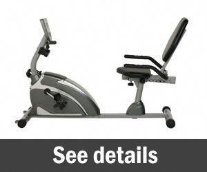 Confused About Elders Exercise Bikes Read Our Guide On Best Recumbent Bike For Seniors Do N Exercise Bikes Recumbent Bike Workout Best Home Workout Equipment