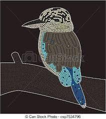 Image result for aboriginal kunst