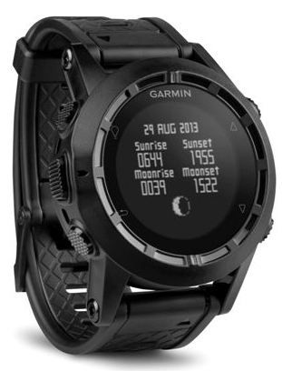 Garmin-Fenix-2  1571442728409