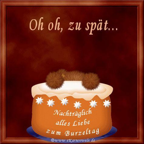 Schone Gute Nacht Spruche Gif Geburtstag Vergessen Alles Gute