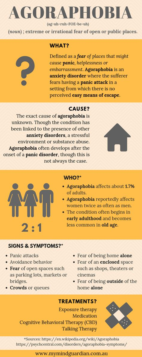 List of Pinterest mentral illness anxiety disorders images