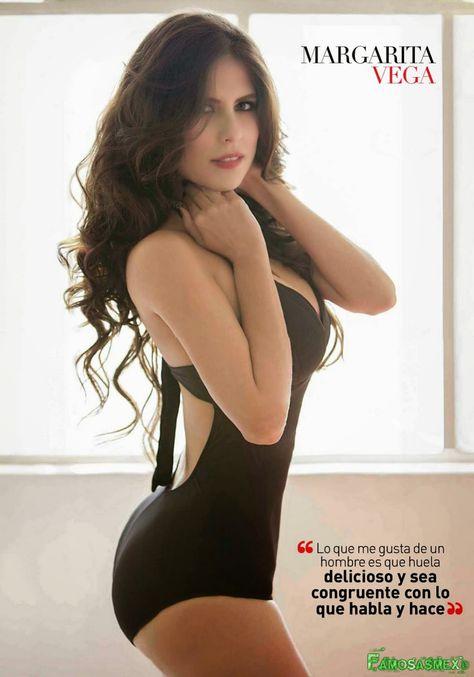 Mayte Carranco Superclick TvYNovelas | FamosasMex