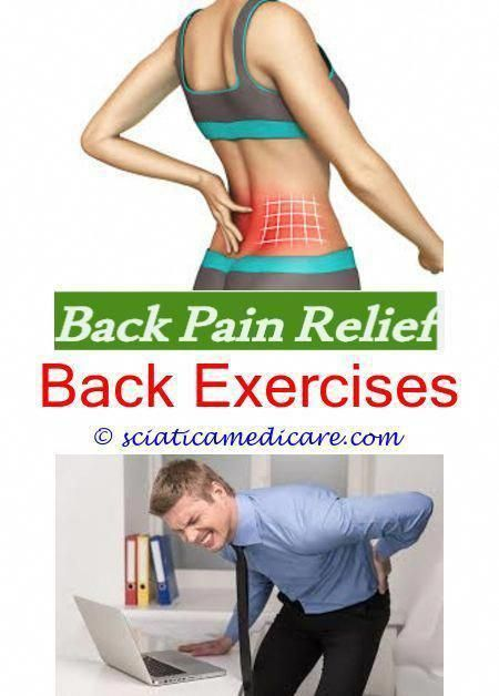 will neurontin help back pain