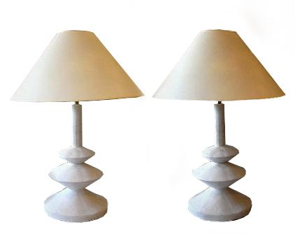 Check Out The Deal On Early 21st Century Lamps At Eco First Art Lamp Table Lamp Lighting