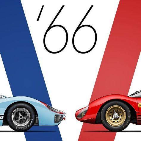 Pin By Dennis Ebejer On Gulf In 2020 Le Mans Ferrari Ferrari