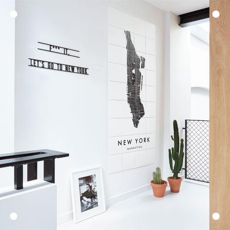 zwartepiet NEW YORK • Tomorrow morning we...