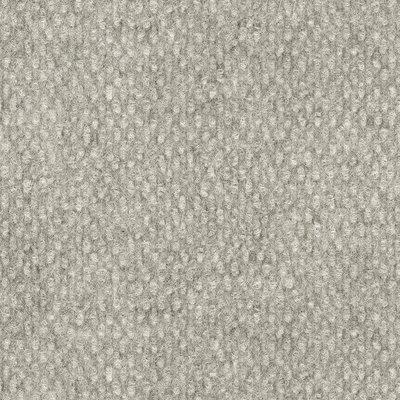 Carpet Runners Northern Ireland Carpetrunnersformoving Key 9054340767 Carpetrunnersforsalenearme Carpet Tiles Buying Carpet Diy Carpet