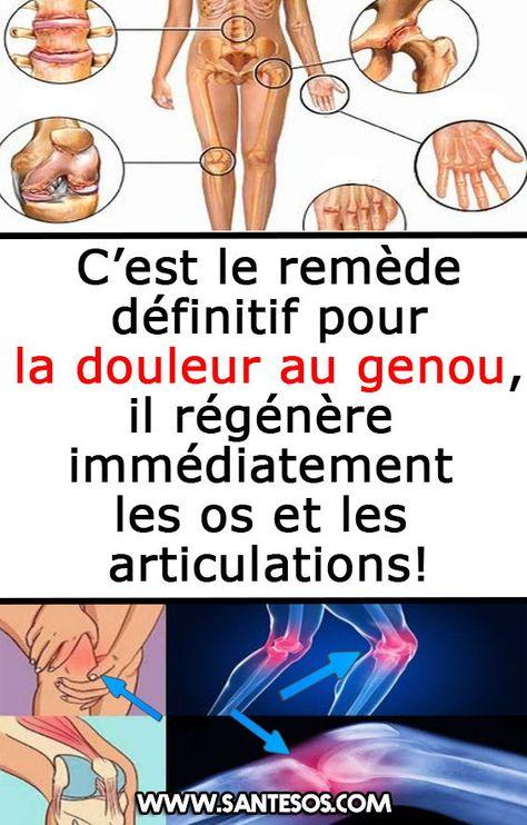 cu candidoză poate exista durere articulară)