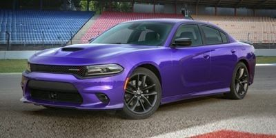 Dodge Charger Parts And Accessories Automotive Amazon Com 2019 Dodge Charger Release Date And Engine Options Use In 2020 Dodge Charger Dodge Charger For Sale Dodge