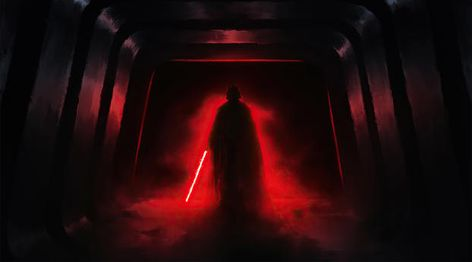 2560x1700 Darth Vader 4K Chromebook Pixel Wallpaper, HD Movies 4K Wallpapers, Images, Photos and Background - Wallpapers Den