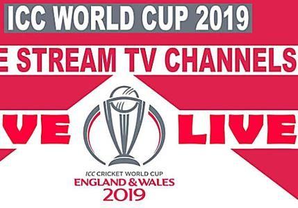 Pin On Watch Live Cricket Streaming