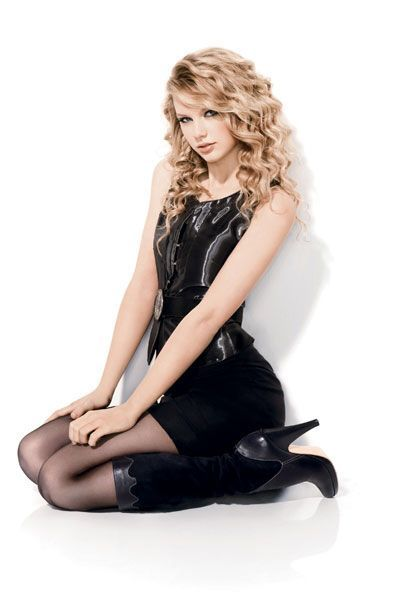 Image Result For Taylor Swift Stockings Taylor Swift Hot Taylor Swift Fearless Taylor Swift Pictures
