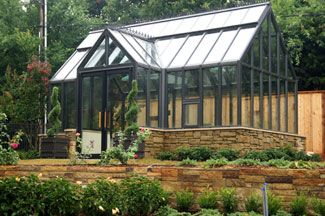 Florian Greenhouse Sun Rooms Conservatories Greenhouses And Sun Room Kits Greenhouse What Is A Conservatory