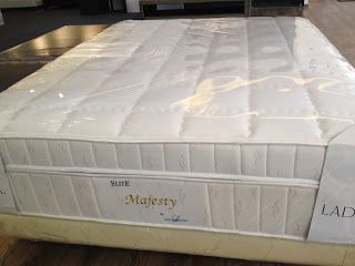 Is Singapore S Most Realistic Practical Mattress Manufacturer Using The Best Components At Value