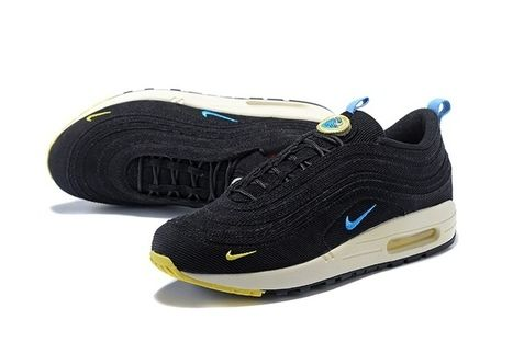 Céntrico Serpiente Resignación  Best Sneakers Shoes Sale At Wholesale Price | nike | Scoop.it | Nike shoes  online, Nike shoes uk, Wholesale nike shoes