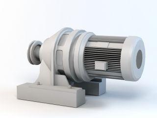 3D Models & 3D Objects Free Download - cadnav com | 3D
