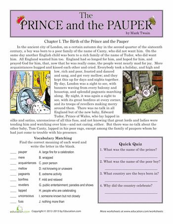 the activity and art of reading This section of the lesson plans page contains language arts lesson plans, language arts ideas, language arts lessons, language arts thematic units, lesson plans for teachers, teacher resources, unit, educator, education resources, printables, worksheets, activities.
