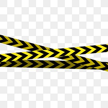 Warning Line Warning Clipart Warning Tape Png Transparent Clipart Image And Psd File For Free Download Background Banner Background Patterns Line Texture