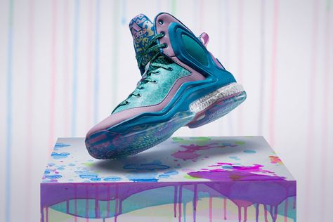 adidas D.O.N. Issue #1: Release Date, Price & More Info