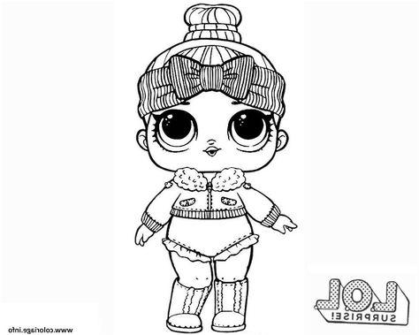 List Of Lol Dolls Surprise Printable Ideas And Lol Dolls
