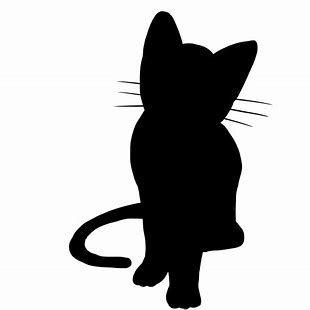 京都 シルエット イラスト に対する画像結果 猫 イラスト シルエット