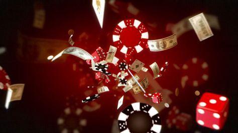 Зеркало х казино онлайн казино в москве отзывы
