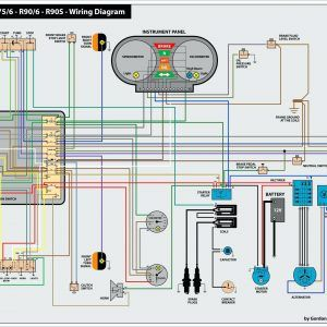 Wiring Diagram Dual Rcd Consumer Unit New Lap Garage Unit Wiring Diagram Wiring Diagram Electrical Engineering Floor Plans This Or That Questions