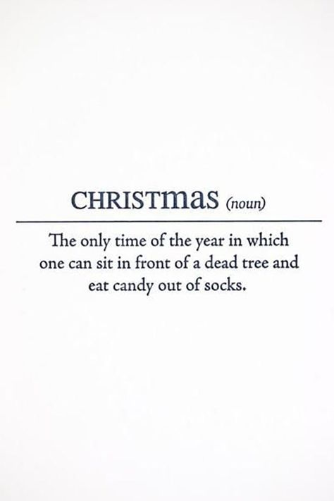 The Best Funny Christmas Quotes And Memes To Brighten Any Grinch's Holiday