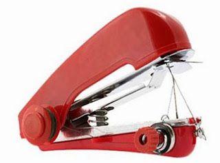 Cara Menggunakan Mesin Jahit Mini Stapler Jual Mesin Jahit Mini Cara Kerja Mesin Jahit Mini Cara Menggunakan Mesin Jahit Mini Staples Mesin Jahit Stapler Jahit