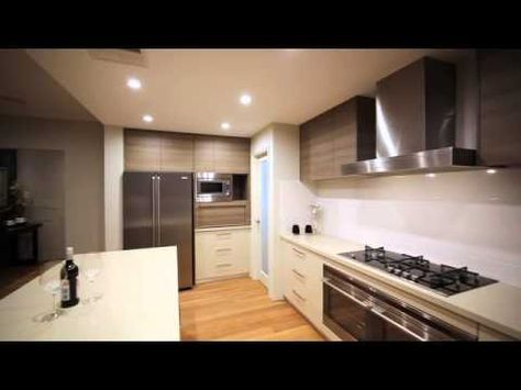 24 best blueprint videos images on pinterest perth au and buildings malvernweather Images