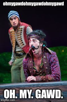 √ Most searched! Quotes From Peter And The Starcatcher ...