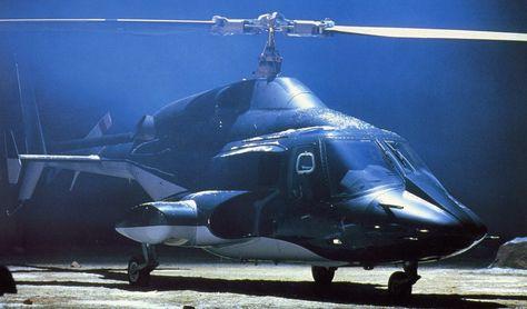 Airwolf  Collegejacke  Helikopter Hubschrauber Kult TV Serie 80er Huckleberry