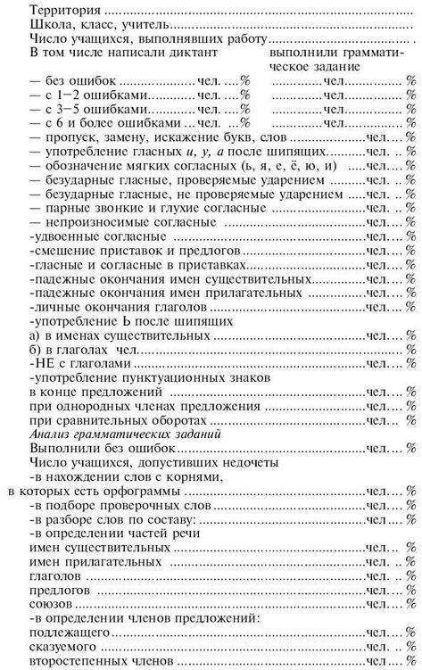 Школа 2100 обществознание данилов давыдова 6 класс тексты учебника